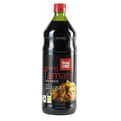 TAMARI STRONG 1L FORT EN GOUT