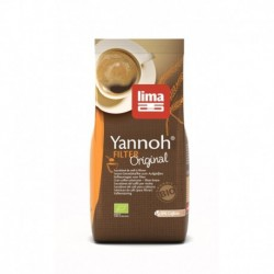 A.YANNOH FILTER ORIGINAL 500G
