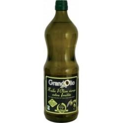 HUILE OLIVE FRUITEE 1L GRAND OLIO