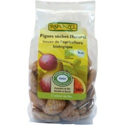FIGUES NATURAL 500G SACHET