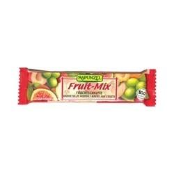 BARRE FRUITS 40G FRUIT-MIX