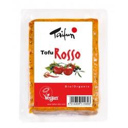 TOFU ROSSO 200 G