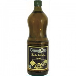 HUILE COLZA 1L GRAND OLIO FRANCE