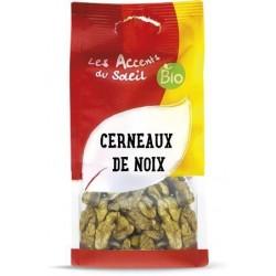 CERNEAUX DE NOIX MOLDAVIE 100 G