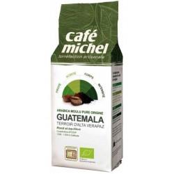 CAFE MOULU GUATEMALA 250G