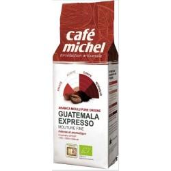 CAFE MOULU GUATEMALA EXPRESSO 250G