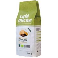 CAFE GRAINS ETHIOPIE SIDAMO 500G