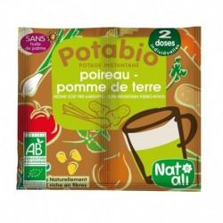 POTABIO POIREAU-PDT