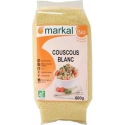 S.COUSCOUS BLANC 500G
