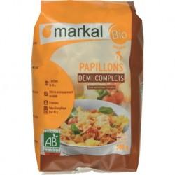 PAPILLON 1/2 COMPLET 500G MARKAL