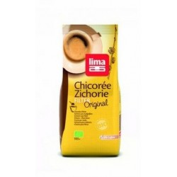 CHICOREE 500G FILTER ORIGINAL
