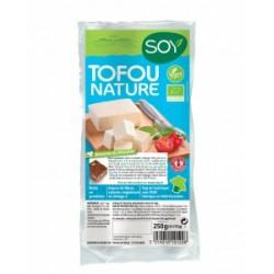 TOFOU NATURE
