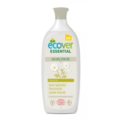 ECOVER VAIS.CAMOMILLE 1L