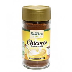 CHICOREE SOLUBLE 200G FAVRICHON