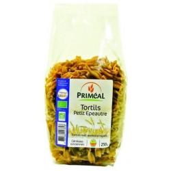TORTILS 100% PETIT EPEAUTRE 250G