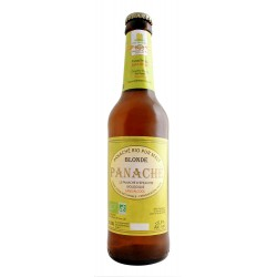 PANACHE 33 CL
