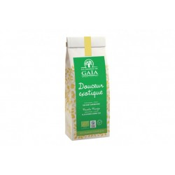 THE VERT AROMATISE DOUCEUR EXOTIQUE 100G