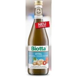 BIOTTA JUS PDT 50 CL
