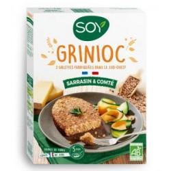 GRINIOC SARRASIN-COMTE