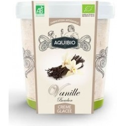 CREME GLACEE VANILLE 500ML 702563
