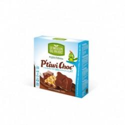 PTIWI CHOCOLAT LAIT 125G EN 5 SACHETS FRAICHEUR