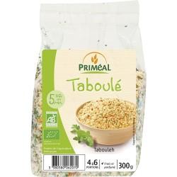 TABOULE 300G PRIMEAL