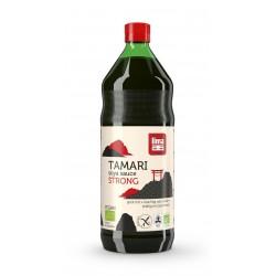 TAMARI STRONG FORT EN GOUT 500ML