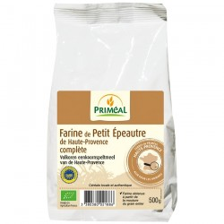 FARINE PTIT EP 500G PRIMEAL
