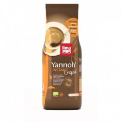 A.YANNOH INSTANT ECO RECHARGE 250G