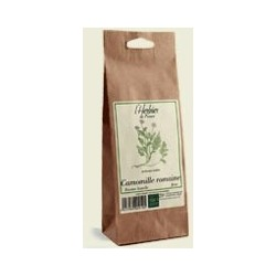 CAMOMILLE ROMAINE 20G HERBIER