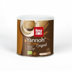 A.YANNOH INSTANT 125G