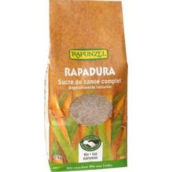 SUCRE RAPADURA 1KG CANNE COMPLET MDM BRESIL
