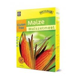 MAIZENA 250G SANS GLUTEN FECULE DE MAIS