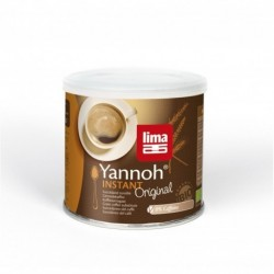 A.YANNOH INSTANT 50G
