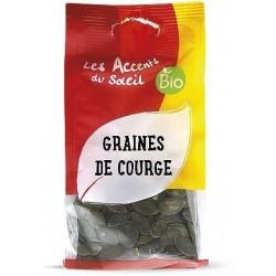 GRAINES DE COURGE AUTRICHE 200G