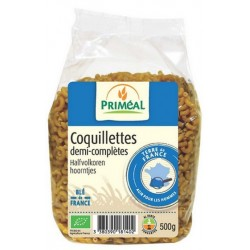 COQUILLETTE 1/2 COMPLETE 500G FILIERE FRANCE