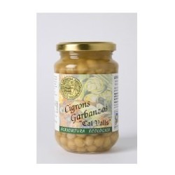 POIS CHICHES 220G CAL VALLS
