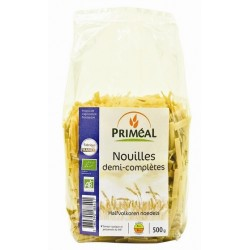 NOUILLE 1/2 COMPLETE 500G