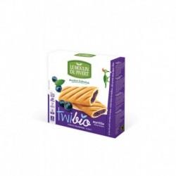 TWIBIO FOURRE MYRTILLE 150G EN 6 ETUIS