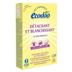 BLANCHISSANT DETACHANT AU PERCARBONATE 350G