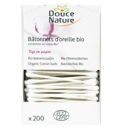 BATONNETS OREILLE 200 DISTRI.EQUITABLE*