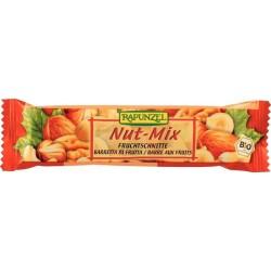 A.BARRE NOISETTE 40G NUT-MIX