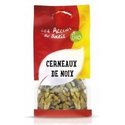 CERNEAUX DE NOIX DU SUD-OUEST FRANCE 100 G