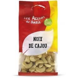 NOIX DE CAJOU VIETNAM 125G