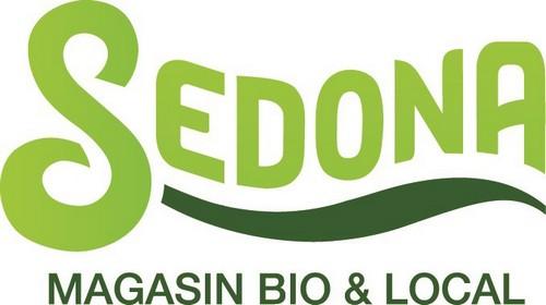 SEDONA Béarn