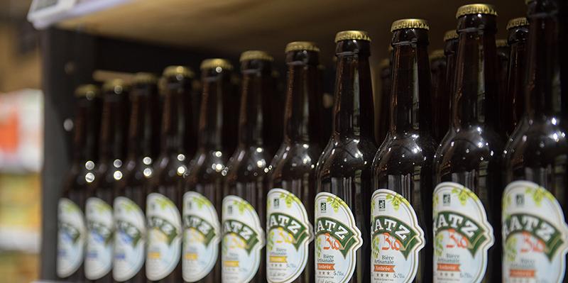 biere ratz bio